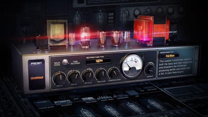 ギタリストDTMerのくせに「BIAS AMP 2」を使わないのは損している【レビュー】
