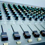 【バンド】スタジオ練習における音量調節のポイント