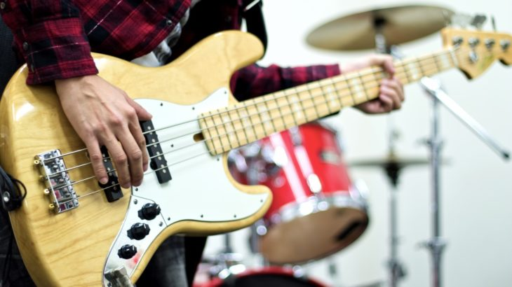 バンドマンは「良いスタジオ練習」と「ダメなスタジオ練習」をしっかり理解しよう