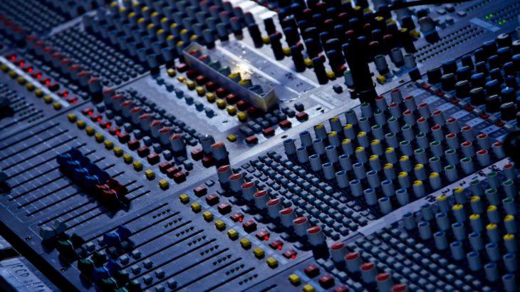 はじめてのバンドレコーディングを成功させるために気をつけること