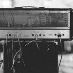 【2019】ギター・ベースにおすすめのアンプシミュレーター15選!聴き比べて比較(ソフト/ハード)