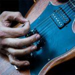 「BIAS Amp」でギター・ベースを自宅練習するメリットとデメリット