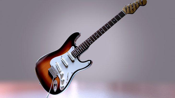【2019】おすすめのギター音源18選を聴き比べ!最強のエレキ・アコギ音源はどれ?【DTM】