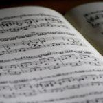 作曲に絶対音感は必要?【いいえ、相対音感があれば大丈夫です】