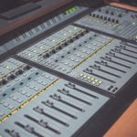 EDM制作ならこれ!クラブミュージックにおすすめのDTMソフトと機材