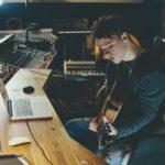 「デモ作り」がバンドで一番効率よく作曲する方法だ!