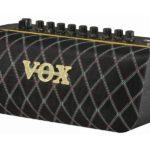 VOX 「Adio Air GT」は間違いなく家庭用ギターアンプの最高峰