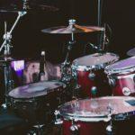 【2019】おすすめドラム音源5選!定番・人気音源を徹底比較【DTM】