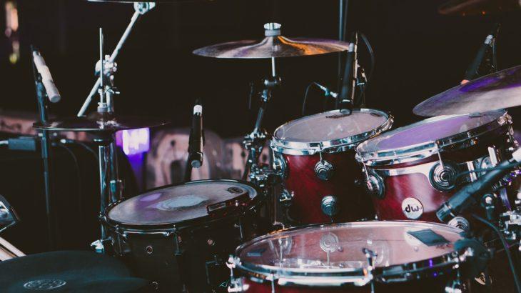【2021】おすすめドラム音源8選!最強の音源を聴き比べて比較【DTM】