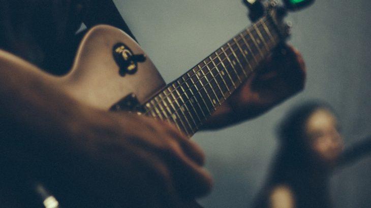 フリーのギター音源5選!無料で使える優秀なプラグインまとめ【DTM】