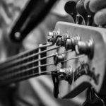 【ギター・ベース】おすすめクリップチューナー ベスト5!