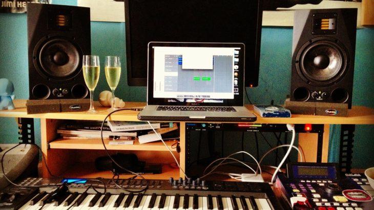 おすすめのDTM音源・プラグインまとめ!楽器ジャンルごとに最強のソフトを選んでみました