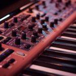 おすすめのソフトシンセサイザー音源ベスト10!聴き比べて比較【DTM】