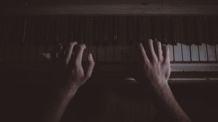 【作曲】1日1曲作れるようになるためにやった25の方法