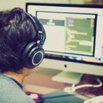 全くの作曲初心者がDTMで曲作りができるようになるまでの【3段階】を解説
