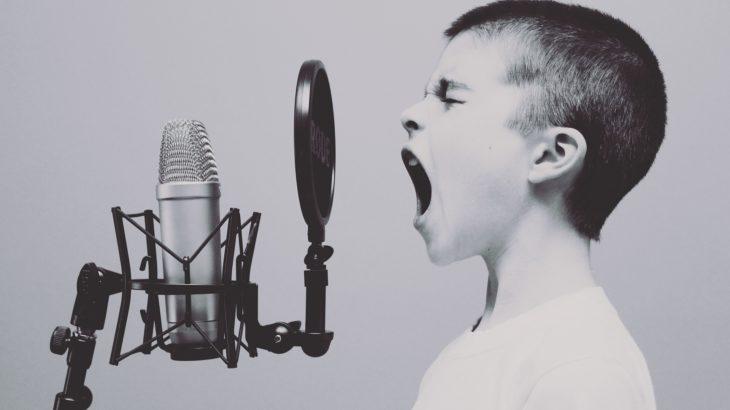 ボーカルをレコーディングするときに気を付けたいこと6選