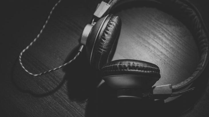 DTMにおすすめ・定番のモニターヘッドフォン 5選