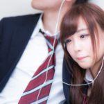 【2020】高校生に人気の曲50選!流行りのアーティスト・歌手まとめ