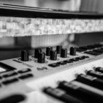 【2019】DTMにおすすめなMIDIキーボード11選。選び方も解説!