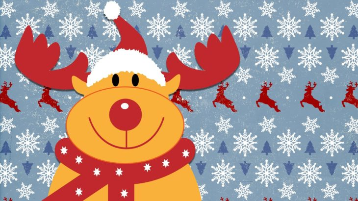 クリスマスソングまとめ!定番曲を邦楽から洋楽、童謡まで20選