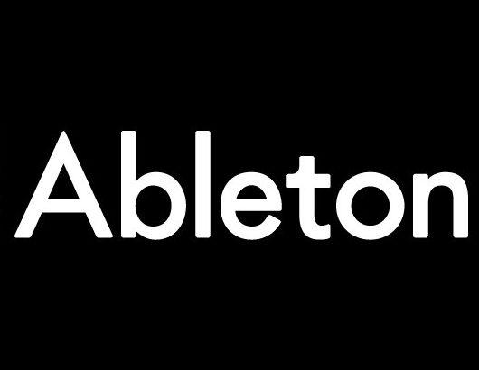 DAW「Ableton Live」のデメリットについて。ココがダメだよAbleton Live!