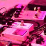 【2020】おすすめディレイ・エフェクター10選を聴き比べ!【ギター歴10年が選ぶ】
