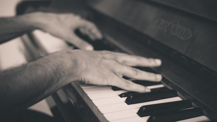 【2020】フリーのピアノ音源15選!無料で使えるVSTピアノ・エレピ