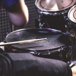 フリーのドラム音源8選!無料で使えるおすすめのプラグイン【DTM】