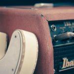 【2020】自宅練習用の小型ギターアンプおすすめ6選を聴き比べ!