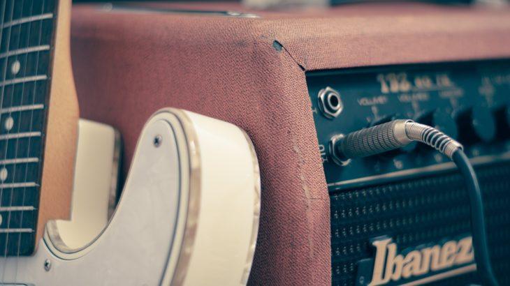 【2021】自宅練習用の小型ギターアンプおすすめ10選を聴き比べ!