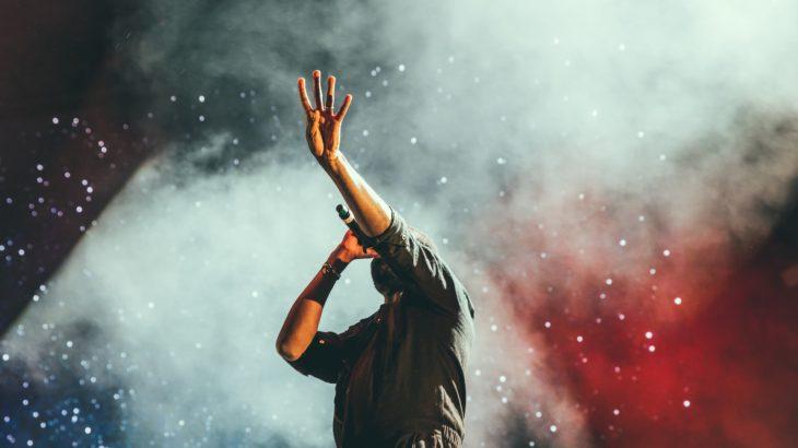 歌が上手い人の3つの特徴とそのトレーニング方法