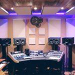 リファレンス音源はミックスの必需品!選び方と使い方を解説