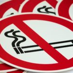 タバコはなぜいけないの?歌手・ボーカリストにおすすめしない理由。