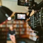 低予算で映像編集が簡単に済む「自作ミュージックビデオ」のアイデアまとめ