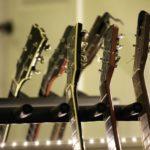 【2019】おすすめのギタースタンド6選!3種類のタイプ別で紹介