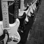 【2020】ギター歴10年が選ぶ、おすすめのフェイザー・エフェクター5選!