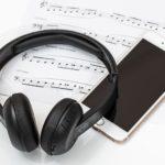iPhoneやiPadで使えるMIDIキーボードのおすすめ5選