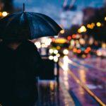 雨の日に聴きたい曲20選