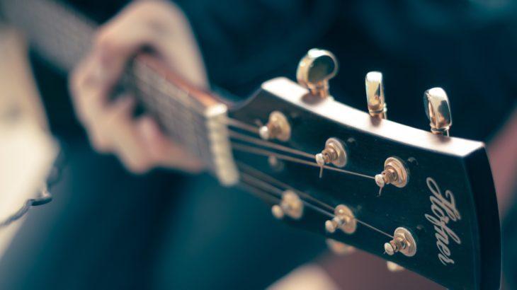 ギター・ベース初心者が知っておきたい「難しいフレーズ」の練習方法