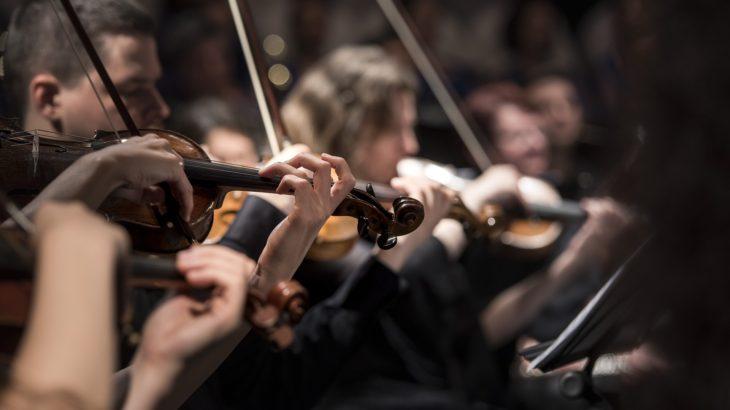 フリーのオーケストラ音源5選!無料で使える優秀なプラグインまとめ【DTM】