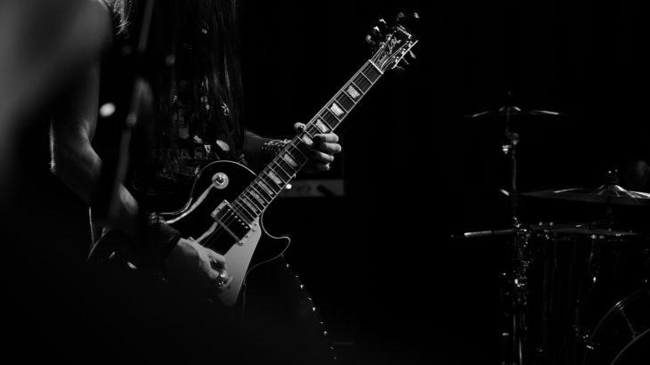 【作曲講座】WANIMAっぽい曲の作り方