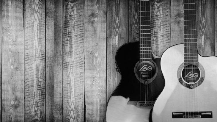 ギターのダブリングで迫力倍増!やり方と注意点を解説【弾いてみたにも】