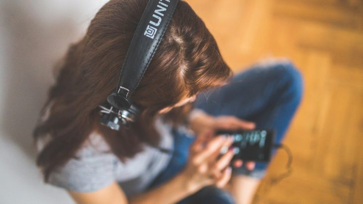 DTMの練習でコピーは効率的?耳コピのおすすめなやり方も解説