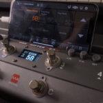 【レビュー】Melo Audio「Tone Shifter Mega」があればエフェクターはもう要らない(PR)
